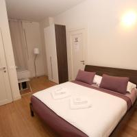 My Room Suite Center