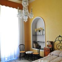 Suites in Sicily