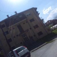 Apartment Vrnjačka Banja