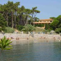 Residence Villa La Pineta