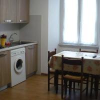维科福尔诺公寓