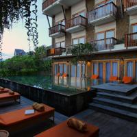 奇拉那餐厅及Spa酒店