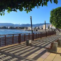 Gran Canaria Apartments II