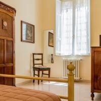Sant'Ivo Apartments