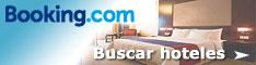 Busca Hoteles en Ecuador - Los mejores Precios
