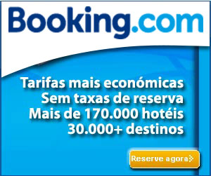 hoteis-booking