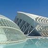 Valencia holiday rentals