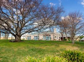 Kooyong Country Estate, Sutton Forest