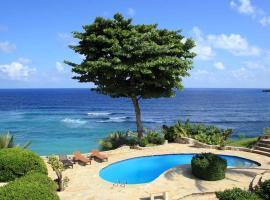 Villa Cabofino - Magical Estate Home, Cabrera