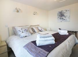 Sunny Corner, Newquay, Newquay