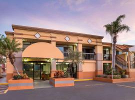 Travelodge North Fort Myers, North Fort Myers