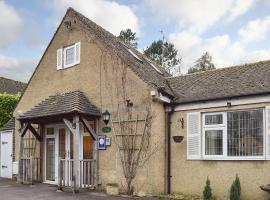 Southlands Cottage, Bourton on the Water