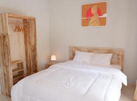 LaGriya Guest House, Ketewel