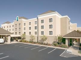 Embassy Suites Cleveland - Beachwood, Beachwood