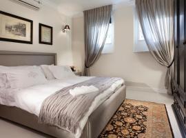 Casa Vacanza Luxury Suites