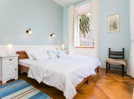 Rooms Posat, Dubrovnik