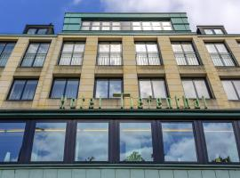 Hotel Tiefenthal