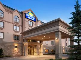 Days Inn & Suites Collingwood, Collingwood