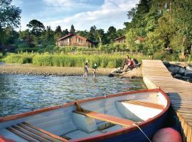 Bassenthwaite Lakeside Lodges, Bassenthwaite