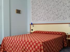 米拉瓦耶酒店, 里贝拉