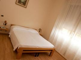 Hotel Toscana, Serravalle Pistoiese