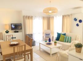 Apartamento JB - Dona Ana