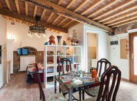Vacation Home Tuscany 3, Vecchiano