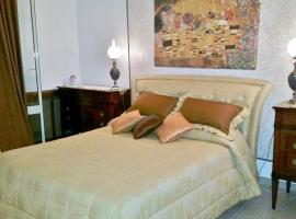 Appartamenti Martina Florio, Ficarazzi