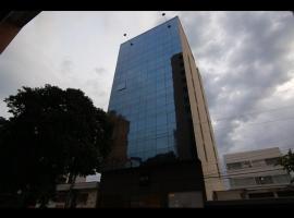 BGA酒店 , Bucaramanga