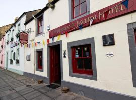 Fishermans Tavern, Broughty Ferry