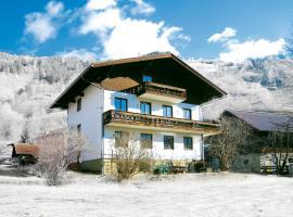 Ferienwohnung mit Wlan & Balkon A 394.010, Maierhof