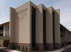 South Walton Suites and Spa - Bentonville, Bentonville
