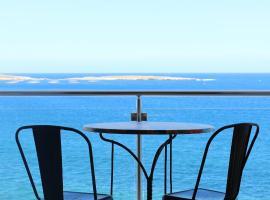 Panorama Mediterranea