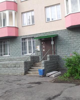 布尔瓦尔阿特托罗公寓