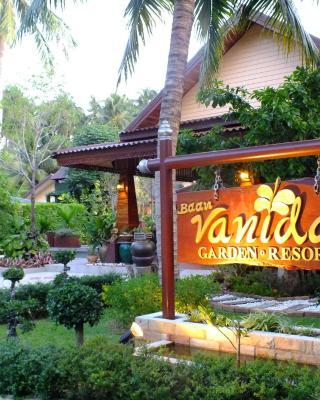 班瓦尼达花园度假酒店