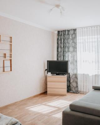 Apartment near the Airport