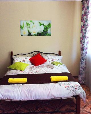 Apartment na Mira 36