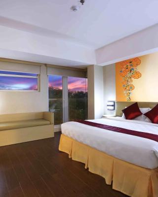 井里汶考德拉酒店