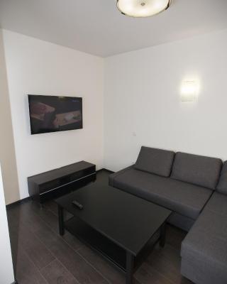 初迪赛瓦11号公寓