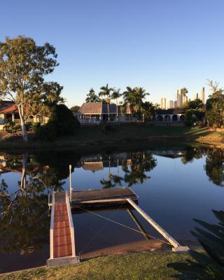 澳大利亚黄金海岸客人,价格及其他v客人点评真实别墅住宿是多少平米三亚12钱一年公寓别墅图片