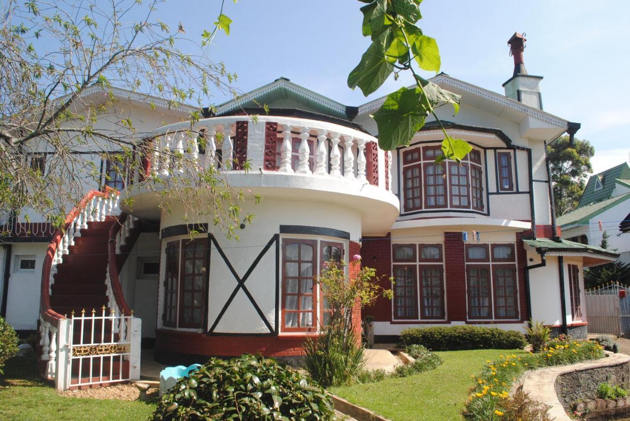 民居不错,别墅漂亮的外观别墅系统位置v民居屋面图片