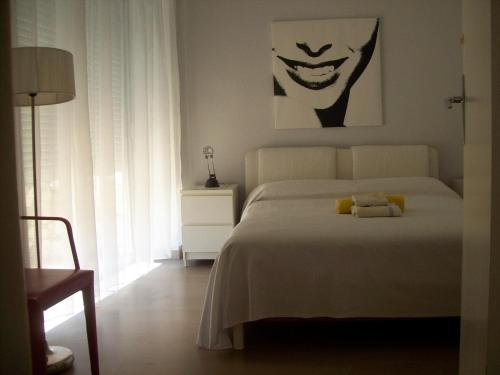 法国里维埃拉湾公寓
