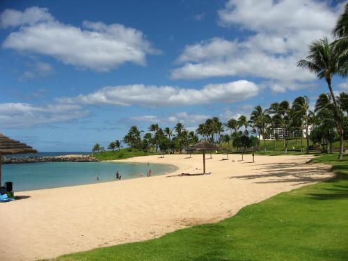 Ko Olina Beach Villas OT-723