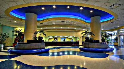 Ocean Walk Resort Two Bedroom