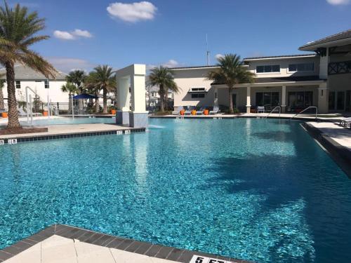 Disneyworld, sonoma resort ,Orlando