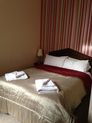 阿姆布罗斯酒店
