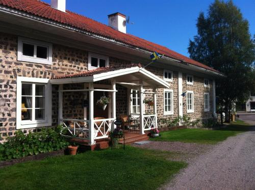 瑞典 耶夫勒堡省住宿 – booking.com