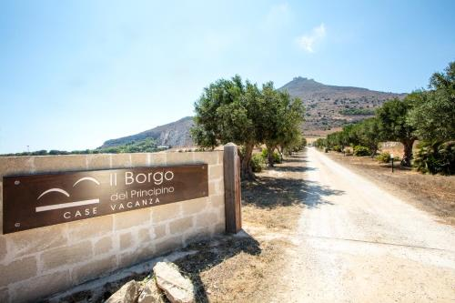 Il Borgo Del Principino