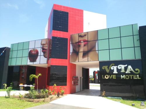Vita Love Hotel