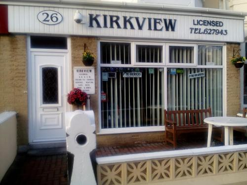 The Kirkview